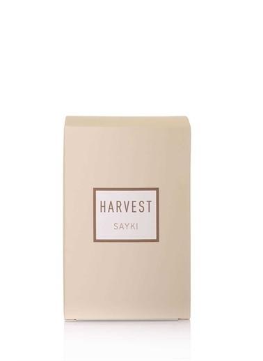 Hatemoğlu Harvest Parfüm 100Ml Renksiz